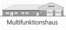 Multifunktionshaus