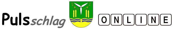 Gemeinde-Puls