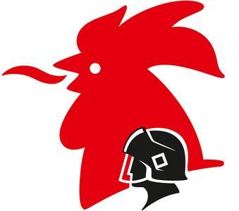 Logo Roter Hahn