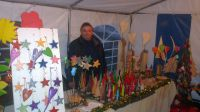 Weihnachtsmarkt_2015_10