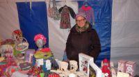 Weihnachtsmarkt_2015_12