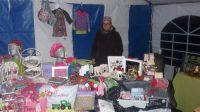 Weihnachtsmarkt_2015_13