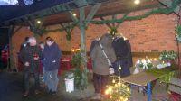 Weihnachtsmarkt_2015_19