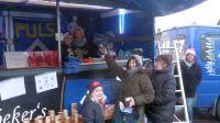 Weihnachtsmarkt_2015_2