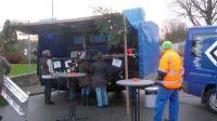 Weihnachtsmarkt_2015_3