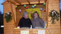 Weihnachtsmarkt_2015_4