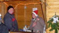 Weihnachtsmarkt_2015_7