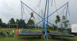 Kinderfest_2014_6