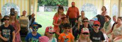 Kinderfest_2014_7
