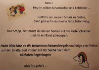 Pulser-Kindertreff_Schnitzeljagd-2021_1008